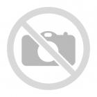 BAČKORY Domácí obuv polootevřená vel. 12.5 modré