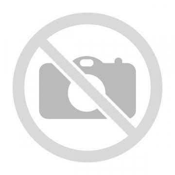ponozky-minnie-mouse-vel-3134-modro-bily-pruh_10867_6818.jpg